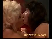 Video sexe lesbienne escort girl lons le saunier