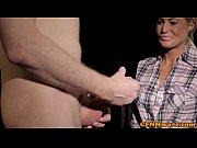 Petites annonces adulte petites annonces massage erotique rencontre adulte