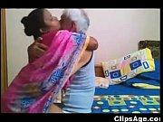 Homosexuell massage video with sex porriga skor