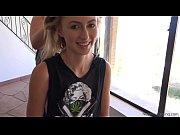 [Nubiles-Casting] Alexa Grace, Odette Delacroix (Odette Delacroix Cast Alexa Grace Ep1 - 05.08.15) r