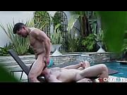 Porno tube gay escort le havre