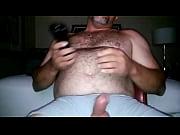 Stundenzimmer nürnberg erotische kontakte kassel
