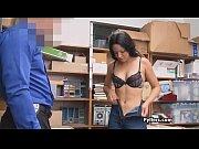 Prostata massage abspritzen real porno