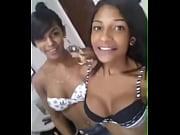 [with friend] teen brazilian shemale goddess.