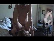 Extrait video porno gratuit escorts