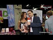 Andrea Dipr&egrave_ for HER - Christiana Cinn