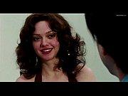 Amanda Seyfried - Lovelace (2013)