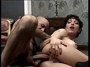 xtime club italian porn - vintage selection vol. 20