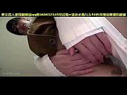【美少女 フェラ】メガネの美少女のフェラプレイ !【動画】