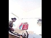 Saunaclub lübeck stundenzimmer duisburg