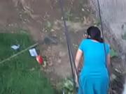 Tantra bochum free video squirting