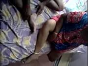 Tamil illegal sex