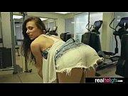 минусински порно женшины молодой