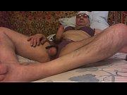 Swedish porr sabai thaimassage