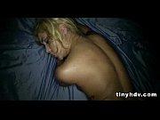 Scenario porno francais escort girl martigues