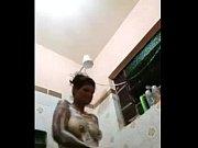 vizinha tarada no banho