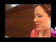 Femme grosse com videos film sexe femme obese et fontaine 633 html photos de nu de dos