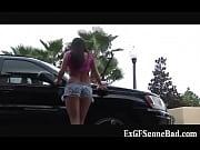 Telecharger porno escort madrid
