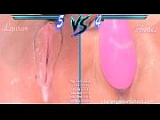 Arabe porn escort black toulouse