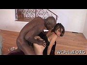 Erotische geschichten spanking massage erotik