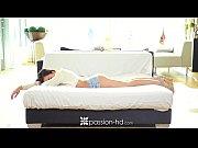 passion-hd - pretty asian girl morgan lee passionate.