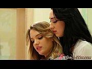 girlsway (8)