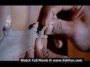bollywood actress sex scene
