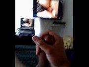 Lesbiennes massage videos porno help j ai besoin de sexe