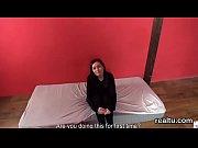 Bangkok reife muschis fraus nackt youtube nackt tanzen