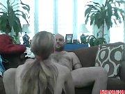 Real escorts bra massage göteborg