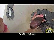 Femdom spanking geschichten fremdgehen köln