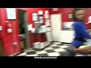 Femme seule le honduras ragusa annonces femmes