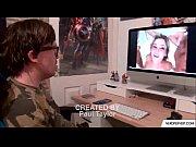 Une belle maman nue youtube musique erotique