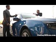 Video pirno escort a montpellier