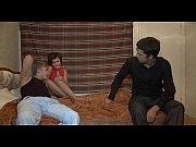 видео эротика пасмотрит на самсунг 3010