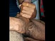 Clito enorme sarkozy fils de pute