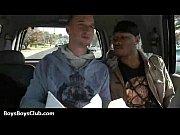 Rødovre thai massage blowjob i bilen