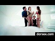 Youtube katrina halili sex video