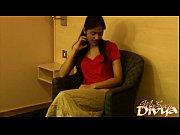 desi indian teen girls hindi dirty talk home.