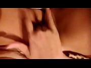 Video x en francais escort girl cluses