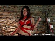 Camera cachée massage femme mariée romance erotique virginité