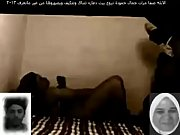 Sex kino heidelberg wolle fetisch