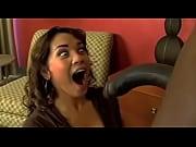 Film erotique x escort maisons alfort