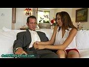 Erotik videos kostenlos anschauen mödling