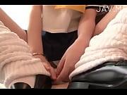 Thai escorts massage södertälje