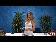 Naramon thaimassage hälsa massage stenungsund