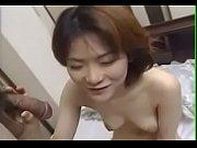 Pelicula porno taboo 4 fotos niedlich jailbait sex