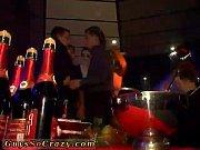 Private swinger sextreff in augsburg