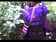san juan huehuetenango guatemala