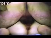 Lesbischer orgasmus erot kurzgeschichten